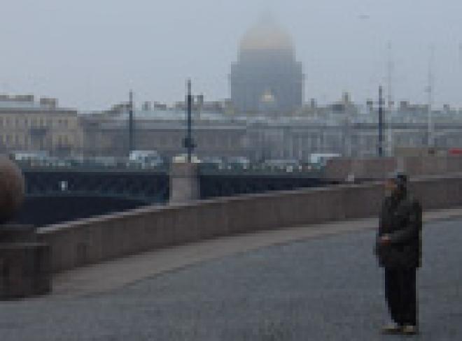 Бомжей из Санкт-Петербурга хотят сослать в Марий Эл