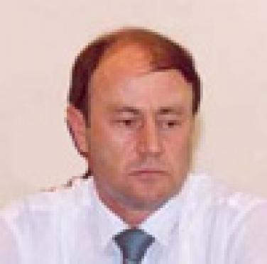 Добросовестных налогоплательщиков в Марий Эл оставят в покое