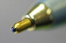 В Марий Эл школьник может получить реальный срок из-за неосторожного выстрела