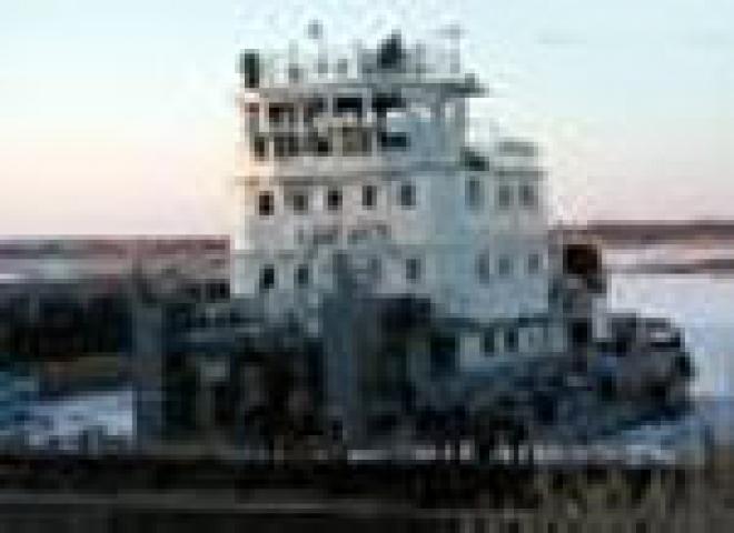 Названа точная дата открытия навигации в Марий Эл
