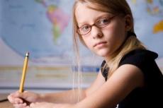 В Марий Эл открывается летняя школа для вундеркиндов