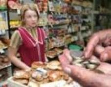В Марий Эл подорожали макаронно-крупяные изделия, сахар и масло