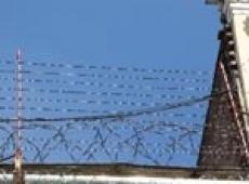 В Марий Эл замначальника колонии пытался освободить заключенного