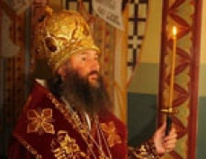 Сегодня епархиальное собрание Марий Эл назовет имя кандидата на пост главы РПЦ