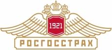 Всероссийский союз страховщиков запускает информационный портал для журналистов
