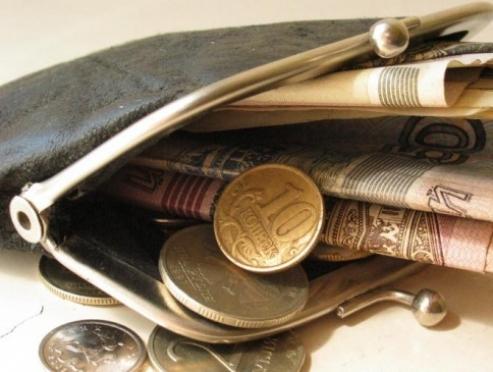 В Марий Эл задолженность по заработной плате за месяц увеличилась вдвое