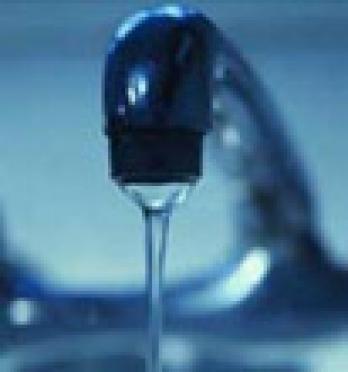 Водопроводные сети в столице Марий Эл продолжают испытывать нервы ремонтников города