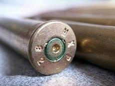 В Марий Эл изменились правила добровольной сдачи оружия