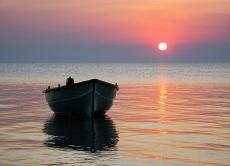 Спасатели Марий Эл ведут поиск человека, пропавшего при загадочных обстоятельствах