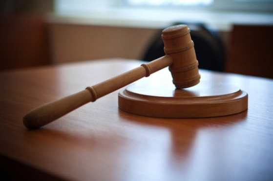 Мужчина, обвиняемый в убийстве 14-летней девочки, предстанет перед судом