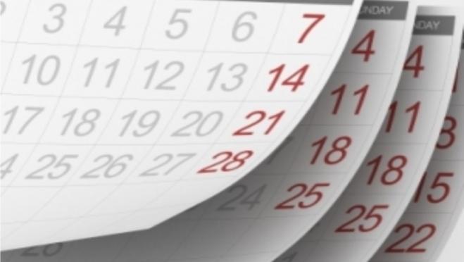 В начале июня россиян ждёт длинная рабочая неделя