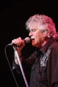 В Йошкар-Оле отменяется концерт легендарной рок-группы «Nazareth»