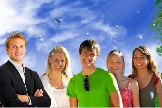 В Молодежном парламенте Марий Эл открыты вакансии