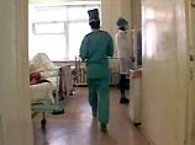 Жители Марий Эл оказались иммуноустойчивы к вирусам гриппа и ОРВИ