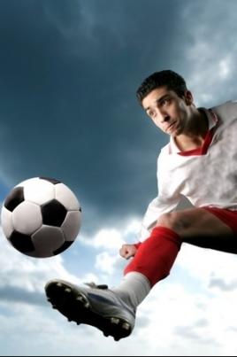 Первенства Республики Марий Эл по футболу среди юношей первая лига постер