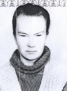 В Советском районе из психоневрологического интерната сбежала пациентка