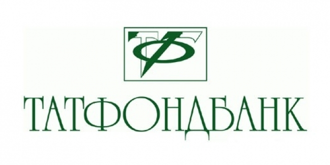 В июне Татфондбанк заработал чистую прибыль более 200 млн рублей