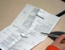 В Марий Эл тарифы 2010 года на коммунальные услуги будут утверждаться в ноябре