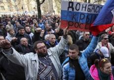 В Йошкар-Оле для жителей Донбасса будут петь Александр Ф.Скляр и «Маша и Медведи»