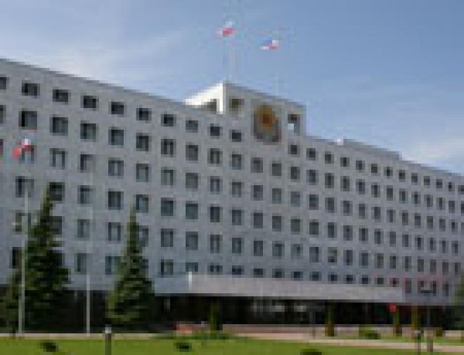 Депутатский корпус республики остался доволен итогами XXIX сессии Госсобрания Марий Эл