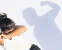 Житель Марий Эл изнасиловал, избил и ограбил 11-летнюю девочку