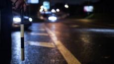 Госавтоинспекторы Йошкар-Олы проведут рейд по детским автокреслам