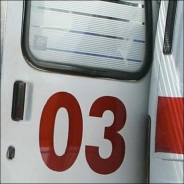 29 декабря в Йошкар-Оле началось с трагедии