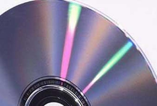 Нелегальный алкоголь и «пиратские» диски стали причинами повальных штрафов в Марий Эл