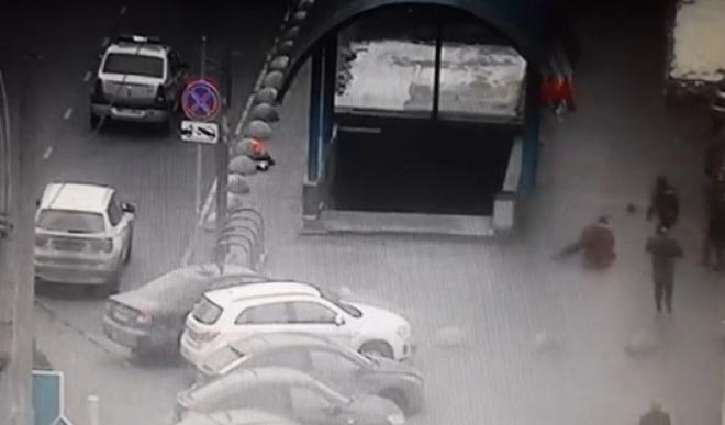 В Москве совершено беспрецедентное убийство — няня обезглавила 4-летнюю малышку