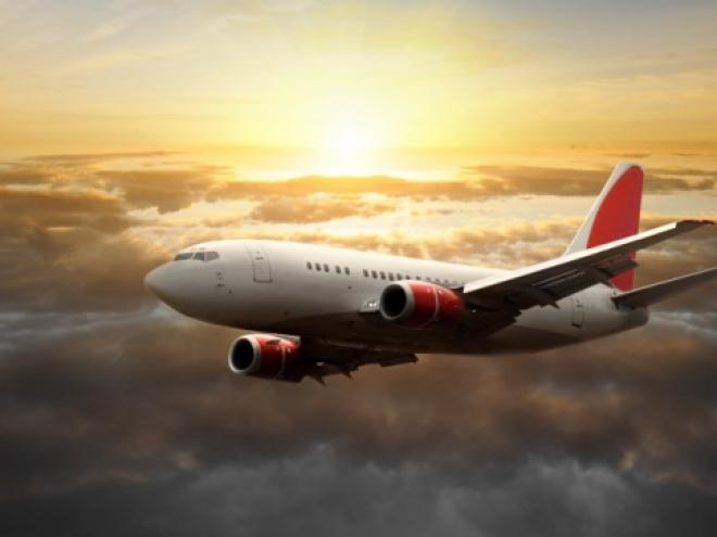 Воздушные суда старше 20 лет будут поднимать в воздух до 2017 года