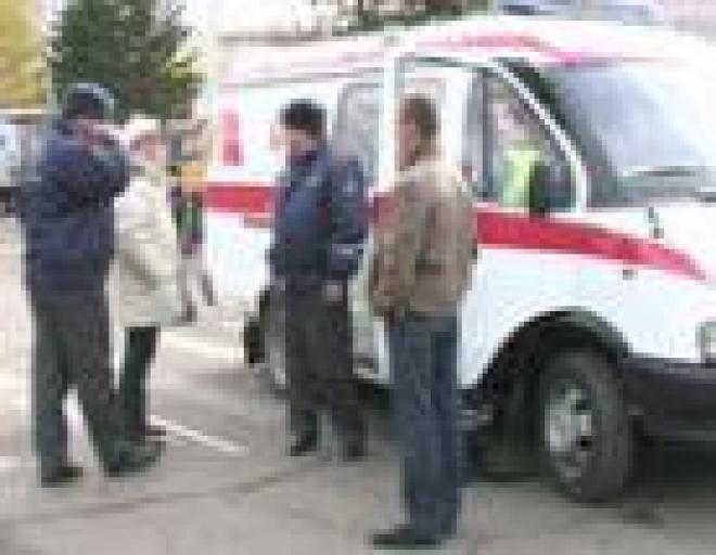 В Йошкар-Оле редеют ряды кондукторов троллейбусов