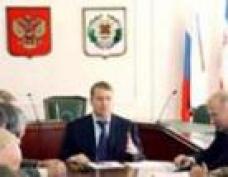 Президент Марий Эл поддержал идею своего коллеги с Кавказа
