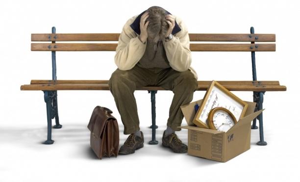 Размер пособия по безработице на 2016 год хотят оставить без изменения
