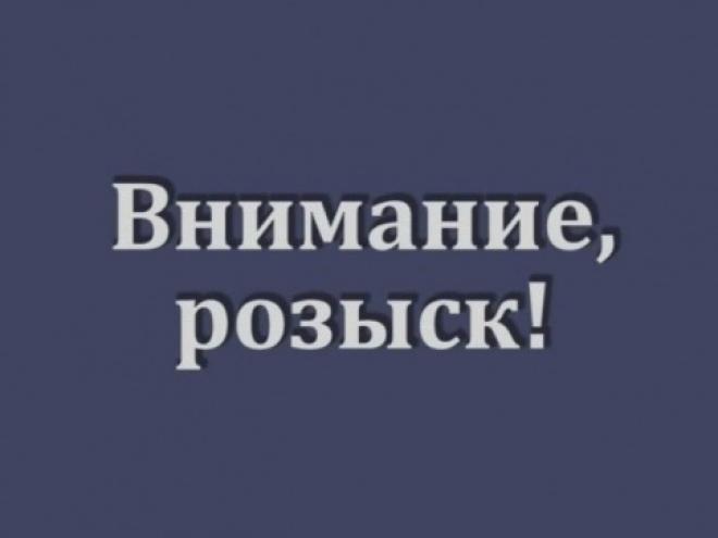 Силовики Марий Эл остались довольны итогами операции «Розыск»