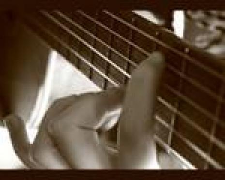 «Человек и закон» дает заключенным Марий Эл возможность спеть