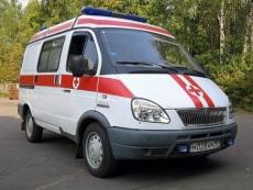 В Марий Эл в дорожной аварии погибла 13-летняя девочка