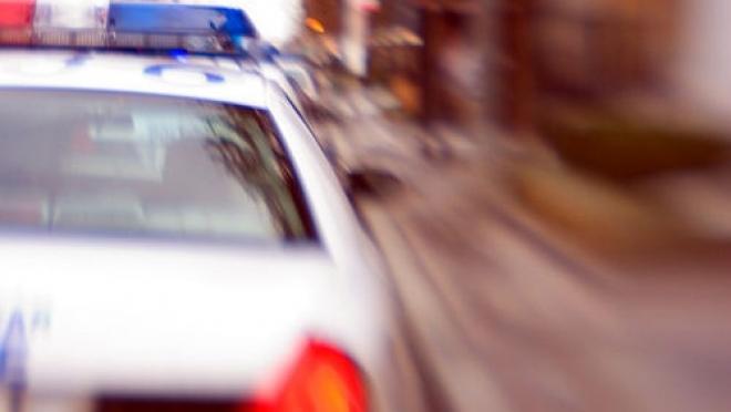25-летний водитель ответит за смерть двух пассажиров