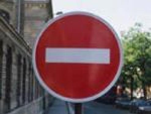 Грузовой автотранспорт по улицам Йошкар-Олы будет двигаться ночью