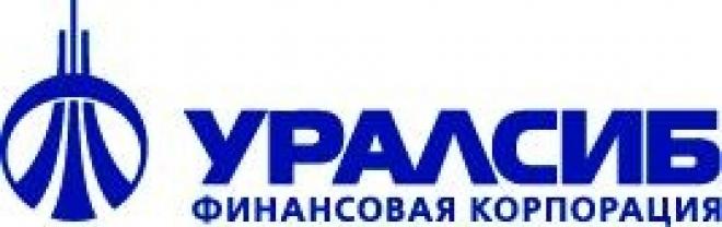 Финансовая корпорация «УРАЛСИБ» – участник Х Красноярского экономического форума