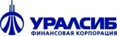 Банк «Уралсиб» в рейтингах журнала «Эксперт»