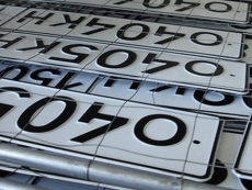 Госавтоинспекция снимает бюрократические препоны по регистрации автомотосредств