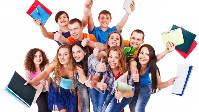 Йошкаролинцев приглашают на I городской Молодежный форум
