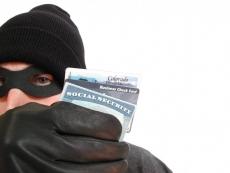 В Марий Эл задержали подозреваемых в краже с банковских карт
