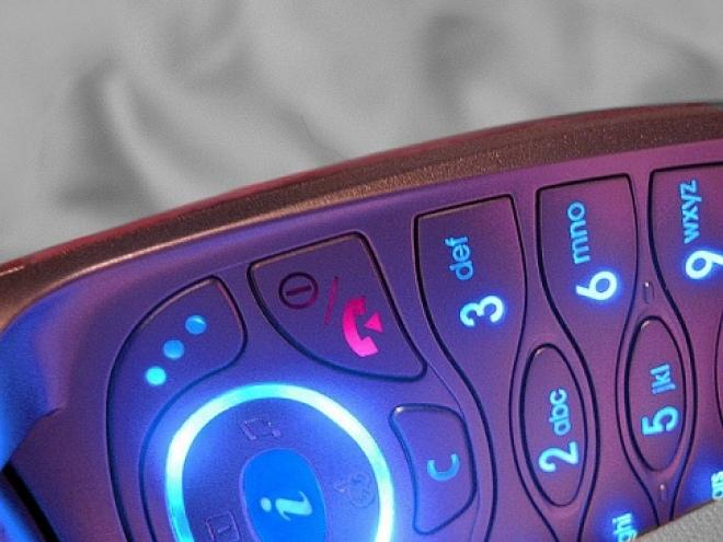 Телефон доверия пожарных Марий Эл работает в круглосуточном режиме