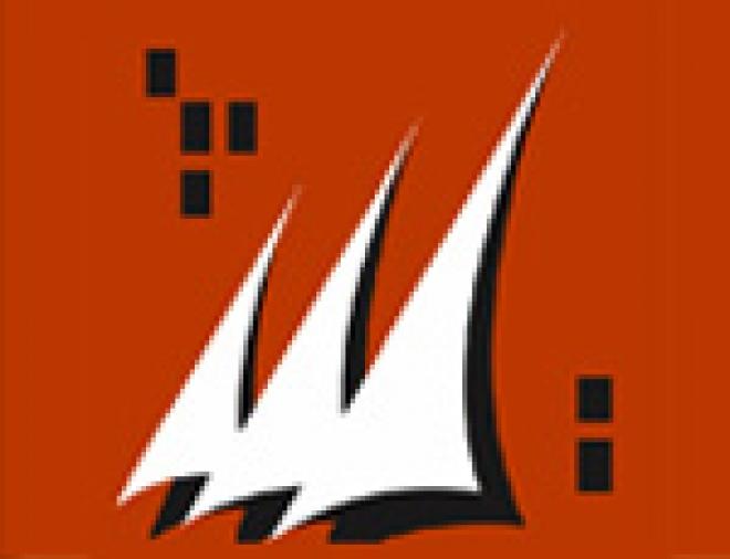 """Специалисты группы компаний """"Фрегат"""" проанализировали рынок коммерческой недвижимости в столице Марий Эл"""