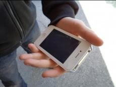 В Йошкар-Оле задержали 16-летнего грабителя