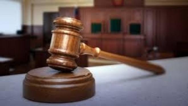 На скамье подсудимых окажутся участники организованной преступной группы