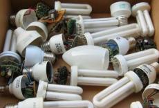 У йошкаролинцев появилась возможность избавиться от ртутьсодержащих отходов бесплатно