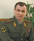 В Йошкар-Олу приедет министр внутренних дел России