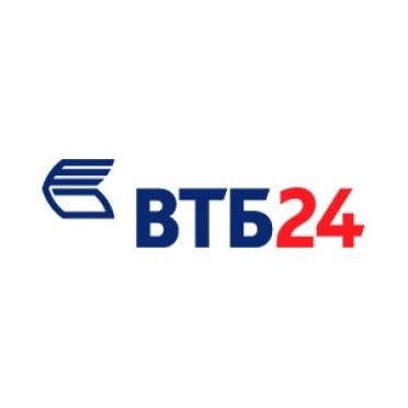 ВТБ24: Более 90% йошкар-олинских вкладов банка «Пушкино» возвращены